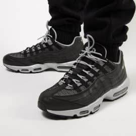 Zapatillas Nike Air Max Premium baratas, calzado de marca barato, ofertas en zapatillas