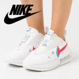 Zapatillas Nike Air Max Up baratas, zapatillas de marca baratas, ofertas en calzado