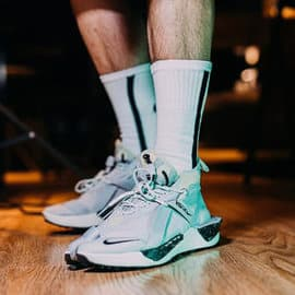 Zapatillas Nike ISPA Drifter Split baratas, calzado de marca barato, ofertas en zapatillas