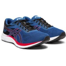 Zapatillas de running Asics Gel-Excite 6 baratas. Ofertas en zapatillas de running, zapatillas de running baratas