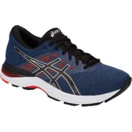 Zapatillas de running Asics Gel-Flux 5 baratas. Ofertas en zapatillas de running, zapatillas de running baratas
