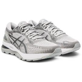 Zapatillas de running Asics Gel-Nimbus 21 baratas. Ofertas en zapatillas de running, zapatillas de running barats