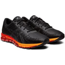 Zapatillas de running Asics Gel-Quantum 180 4 baratas.Ofertas en zapatillas de running, zapatillas de running baratas