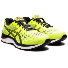 Zapatillas de running Asics Gel-Stratus baratas. Ofertas en zapatillas de running, zapatillas de running baratas
