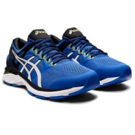 Zapatillas de running Asics Gel-Superion 3 baratas. Ofertas en zapatillas de running, zapatillas de running baratas