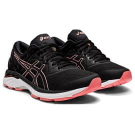 Zapatillas de running para mujer Asics Gel-Superion 3 baratas. Ofertas en zapatillas de running, zapatillas de running baratas