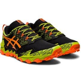 Zapatillas de trail running Asics Gel-Fujitrabuco 8 baratas. Ofertas en zapatillas de trail, zapatillas de trail running baratas