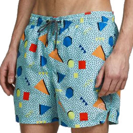 Bañador Jack & Jones Bali barato, ropa de marca barata, ofertas en bañadores