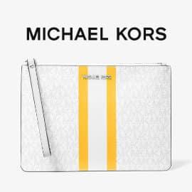Bolso Michael Kors Jet Set Travel barato, bolsos de marca baratos, ofertas en complementos