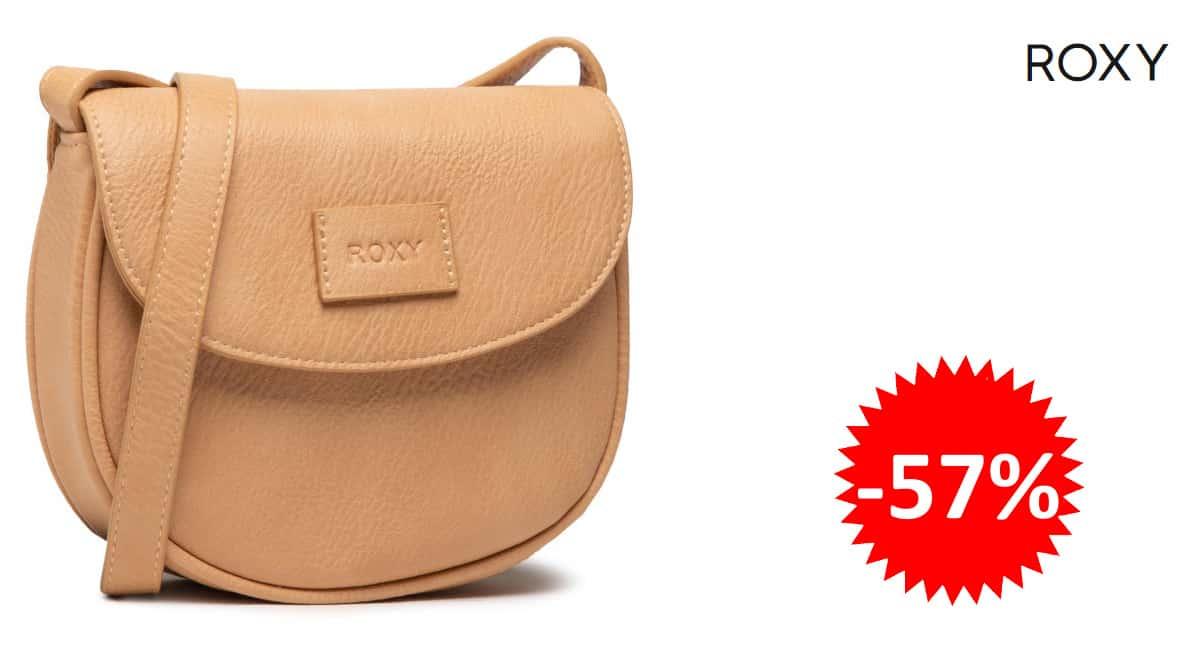 Bolso Roxy Just Beachy barato, bolsos de marca baratos, ofertas moda, chollo