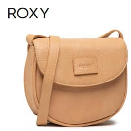 Bolso Roxy Just Beachy barato, bolsos de marca baratos, ofertas moda