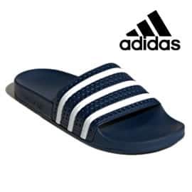 Chanclas Adidas Adilette baratas. Ofertas en calzado de marca, calzado de marca barato
