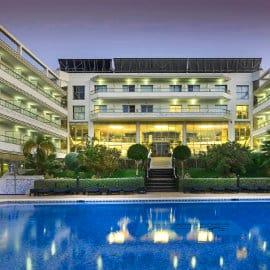 Escapada a Albir, hoteles baratos, ofertas en viajes