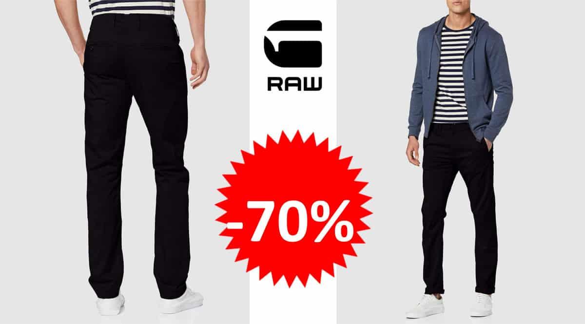 Pantalon-Chino-G-Star-RAW-Vetar-Slim-barato.-Ofertas-en-ropa-de-marca-ropa-de-marca-barata-chollo