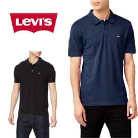 Polo Levi's Housemark barato. Ofertas en ropa de marca, ropa de marca barata