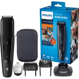 Recortadora Philips BT5515-15 barata. Ofertas en recortadoras, recortadoras baratas