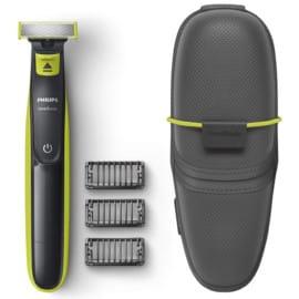 Recortadora de barba Philips QP2520 barata. Ofertas en recortadoras de barba, recortadoras de barba baratas