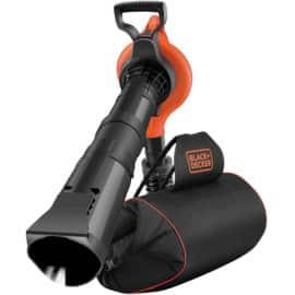 Soplador de hojas Black+Decker GW3031BP barato. Ofertas en herramientas, herramientas baratas