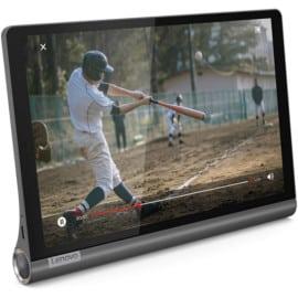 Tablet Lenovo Yoga Smart Tab 10 LTE barata. Ofertas en tablets, tablets baratas
