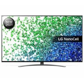 Televisor LG 55NANO816PA barato. Ofertas en televisores, televisores baratos