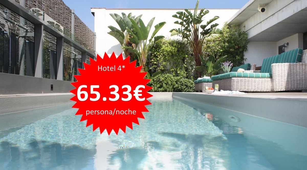 Viaje a Barcelona barato. Ofertas en viajes, ofertas en hoteles, viajes baratos, hoteles baratos, chollo