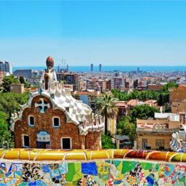 Viaje a Barcelona barato. Ofertas en viajes, ofertas en hoteles, viajes baratos, hoteles baratos