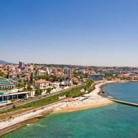 Viaje a Cascais Portugal barato. Ofertas en viajes, ofertas en hoteles, viajes baratos, hoteles baratos