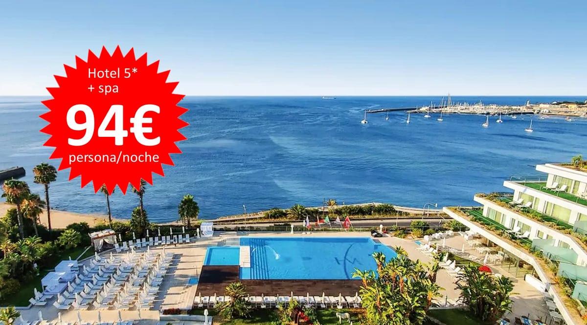 Viaje a Cascais Portugal barato.Ofertas en viajes, ofertas en hoteles, viajes baratos, hoteles baratos, chollo