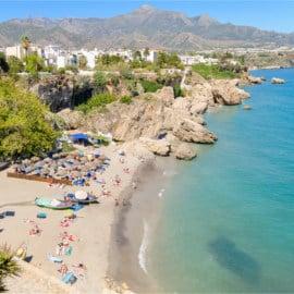 Viaje a Estepona Costa del Sol barato. Ofertas en viajes, viajes baratos, ofertas en hoteles, hoteles baratos