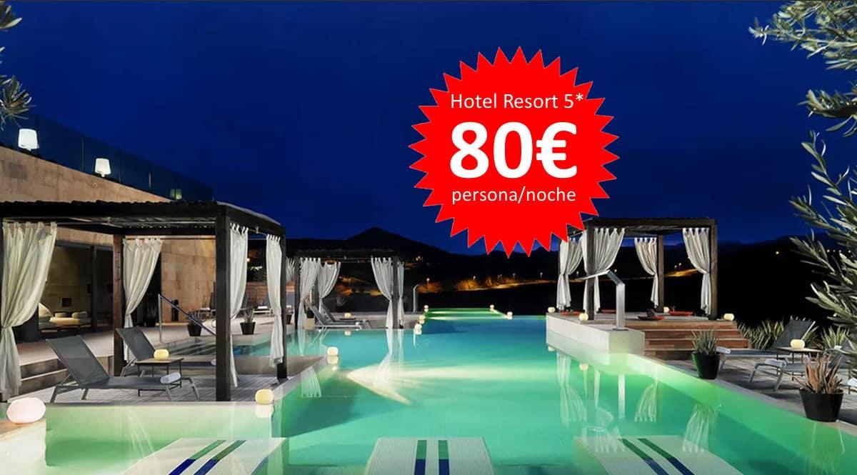 Viaje a Gran Canaria barato. Ofertas en hoteles, ofertas en viajes, hoteles baratos, viajes baratos, chollo