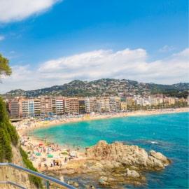 Viaje a Torremolinos Costa del Sol barato. Ofertas en viajes, ofertas en hoteles, viajes baratos, hoteles baratos