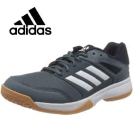 Zapatillas Adidas Speedcourt baratas. Ofertas en zapatillas, zapatillas baratas