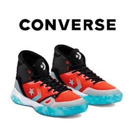 Zapatillas Converse G4 Court Daze baratas, calzado de marca barato, ofertas en zapatillas