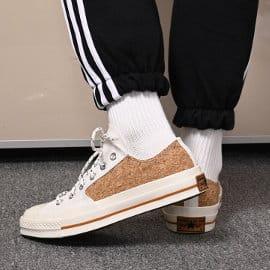 Zapatillas Converse Summer Daze Chuck 70 baratas, calzado de marca barato, ofertas en zapatillas