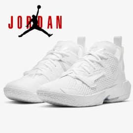 Zapatillas Nike Jordan Why Not Zer0 4 baratas, calzado de marca barato, ofertas en zapatillas