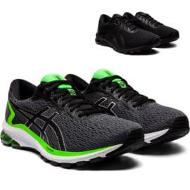 Zapatillas de running Asics GT-1000 9 baratas. Ofertas en zapatillas de running, zapatillas de running baratas