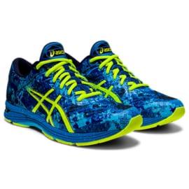 Zapatillas de running Asics Gel-Noosa Tri 11 baratas. Ofertas en zapatillas de running, zapatillas de running baratas
