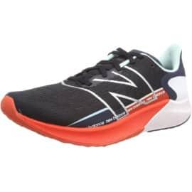 Zapatillas de running New Balance FuelCell Propel V2 baratas. Ofertas en zapatillas de running, zapatillas de running baratas