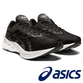 Zapatillas de running neutras Asics Novablast baratas, zapatillas para correr de marca baratas, ofertas calzado