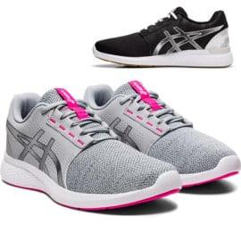 Zapatillas para mujer Asics Gel-Torrance 2 baratas. Ofertas en zapatillas, zapatillas baratas