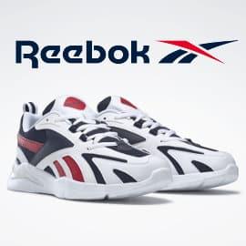 Zapatillas unisex Reebok Royal Astrorun baratas, calzado de marca barato, ofertas en zapatillas