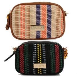 Bolso Gioseppo Madge barato, bolsos de marca baratos, ofertas en bolsos