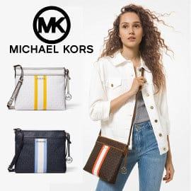 Bolso Michael Kors Bedford barato, bolsos de marca baratos, ofertas en complementos