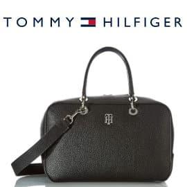 Bolso Tommy Hilfiger Essence barato, bolsos de marca baratos, ofertas en bolsos