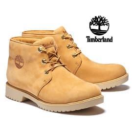 Botas Timberland Chukka Newman 1973 baratas, calzado de marca barato, ofertas en botas