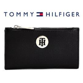 Cartera Tommy Hilfiger Honey baratas, carteras baratas, ofertas en complementos