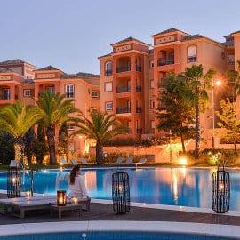 Escapada a la Costa de la Luz barata, hoteles en Islantilla baratos, ofertas en viajes,