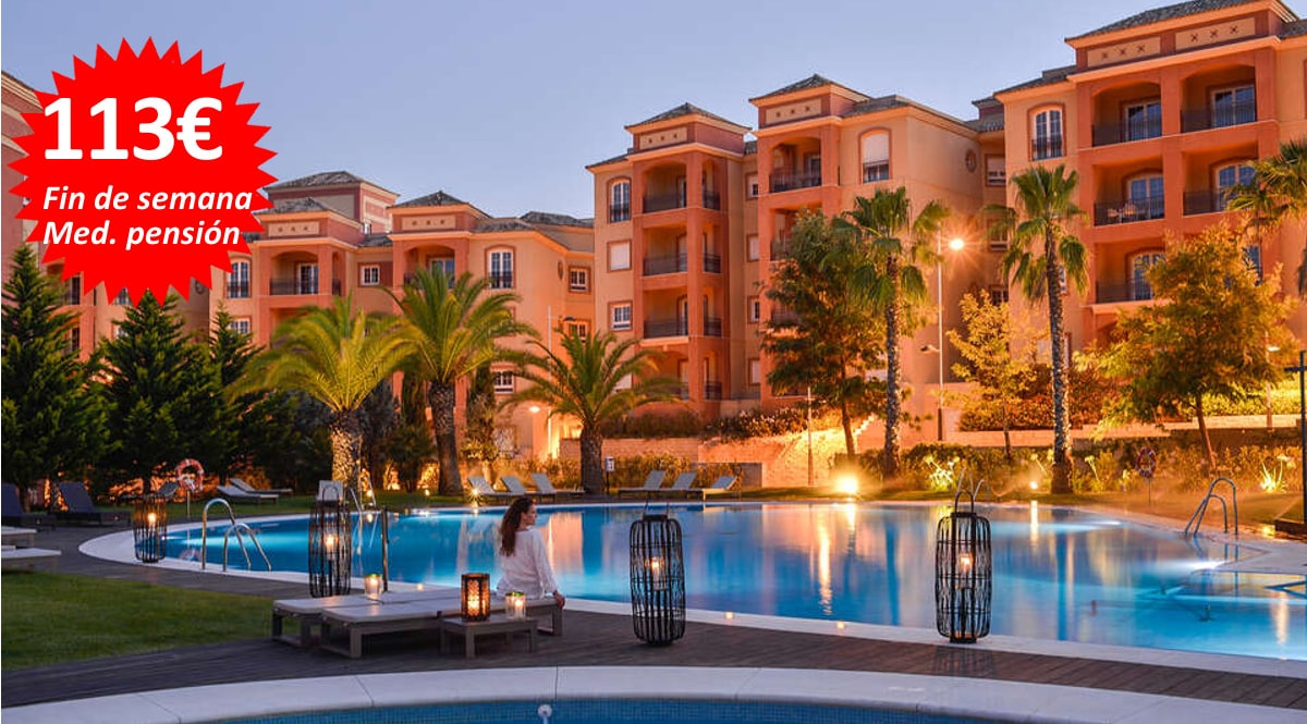 Escapada a la Costa de la Luz barata, hoteles en Islantilla baratos, ofertas en viajes, chollo