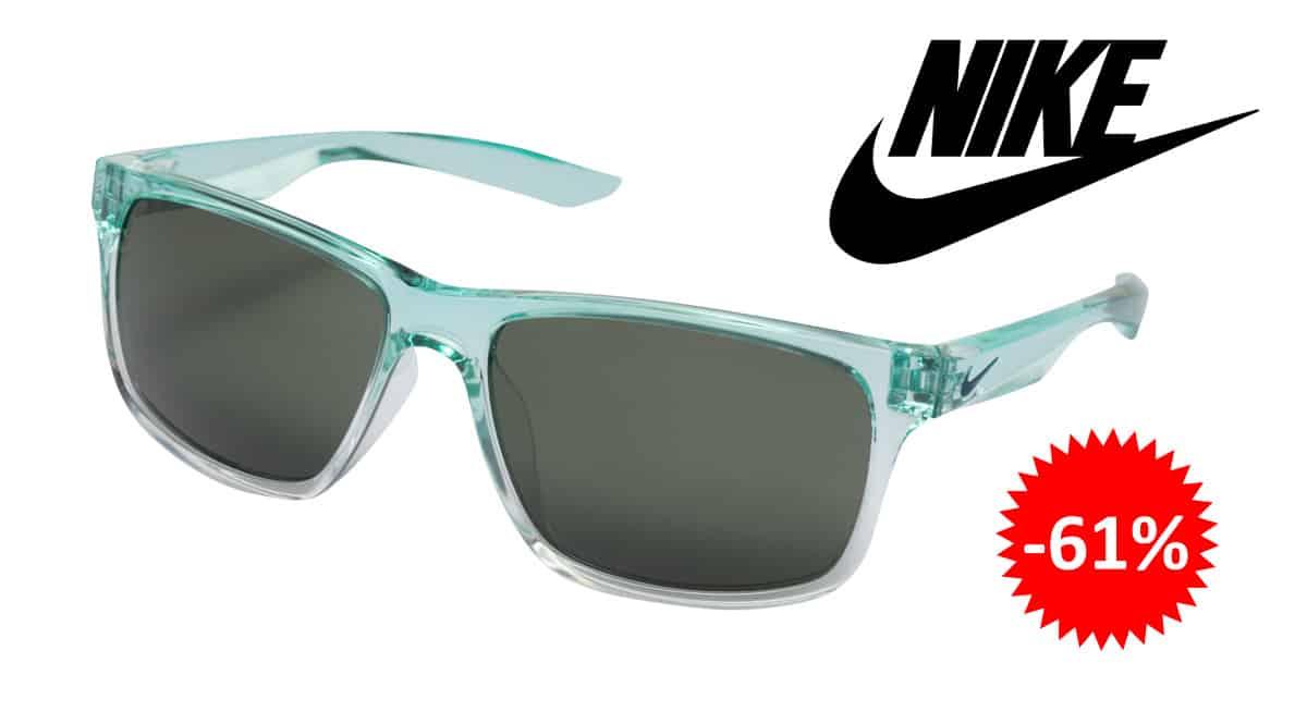 Gafas de sol Nike Vision Essential Chaser baratas, complementos baratos, ofertas en gafas de sol chollo