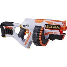 Lanzadardos Nerf Ultra One baratos. Ofertas en juguetes, juguetes baratos